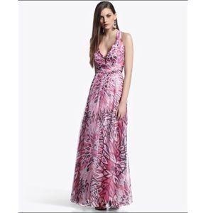 WHMB Kaleidoscope Dress
